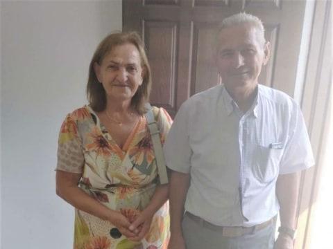 photo of Çile