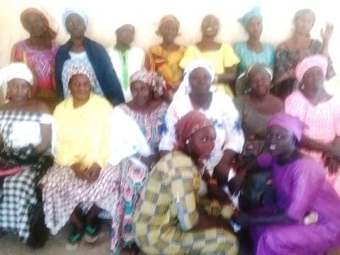 photo of 01_Ndiandacoumba Group