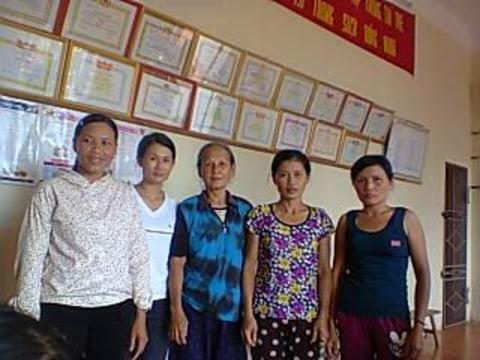 photo of 3.14.320.10.Thiệu Khánh Group
