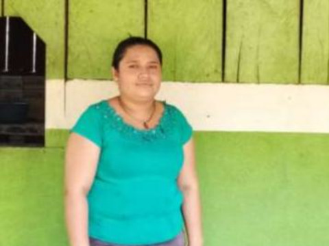 photo of Blanca