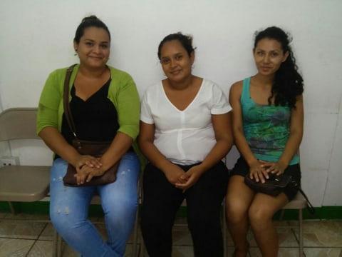 photo of Colinas Del Exito Group