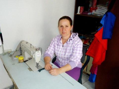 photo of Besije
