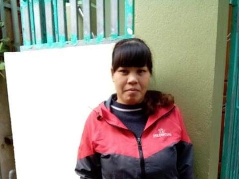 photo of Ánh
