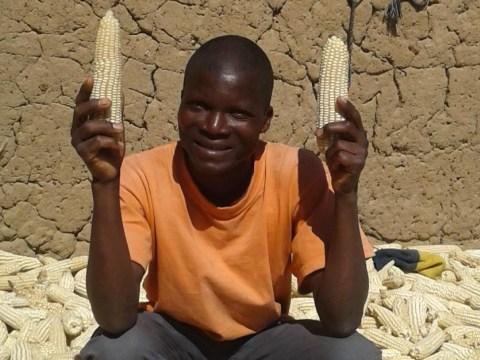 photo of Ulimwengu's Group