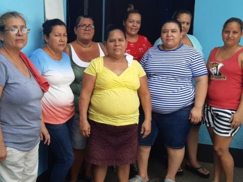 photo of Estrella Del Universo Group