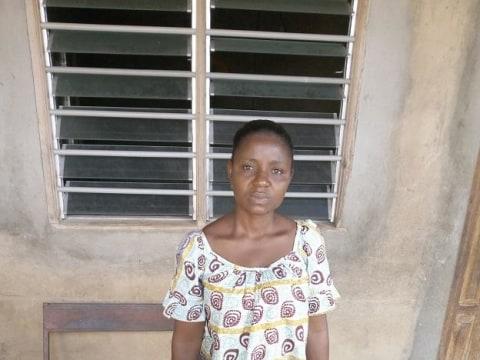 photo of Akossouwavi