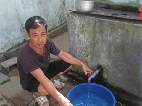 photo of Hưng