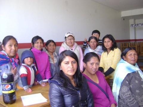 photo of Nueva Estrella Group