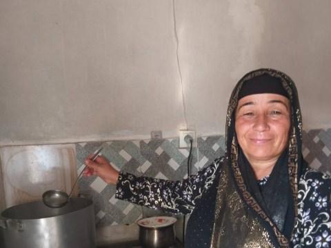 photo of Qutbiya