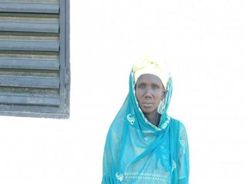 photo of 05-Aminata Group