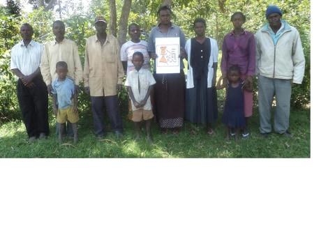 photo of Solana Group