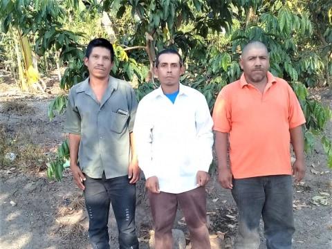 photo of La Siembra Group