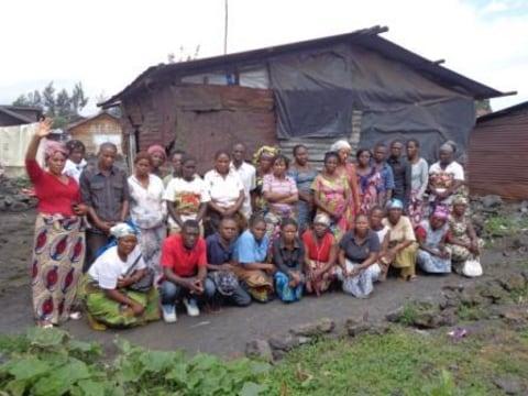 photo of Imara Group