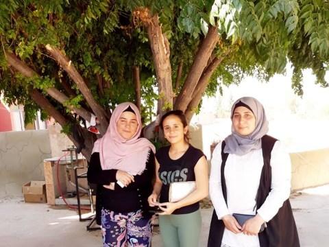 photo of Ahmad Group