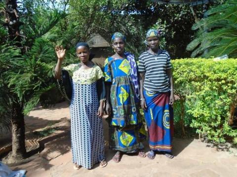 photo of Konwende Group