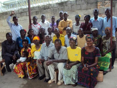 photo of Karakura Group