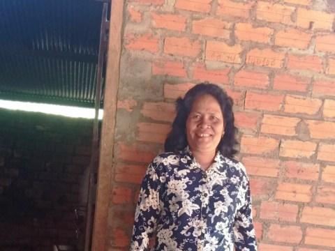 photo of Khet