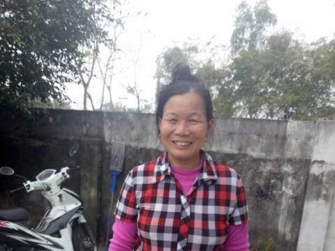 photo of Vụ