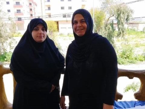 photo of Al Waad Al Sadeq Group