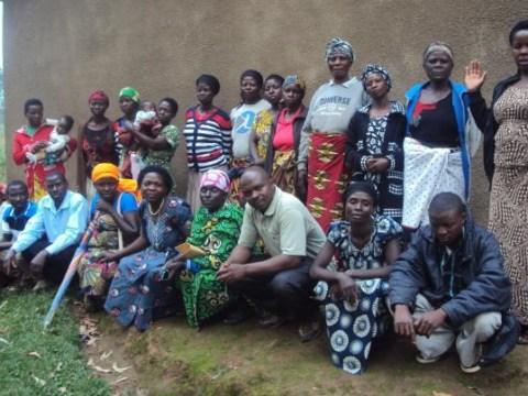 photo of Ingoga Cb Group