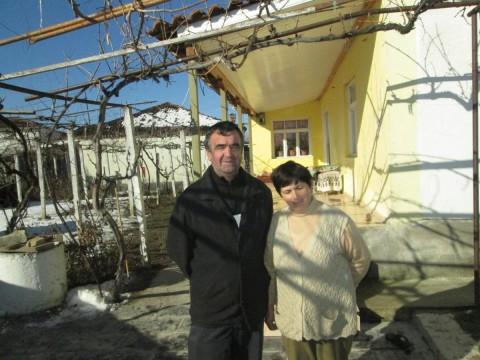 photo of Selman