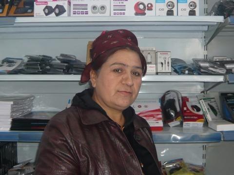 photo of Zulhumor