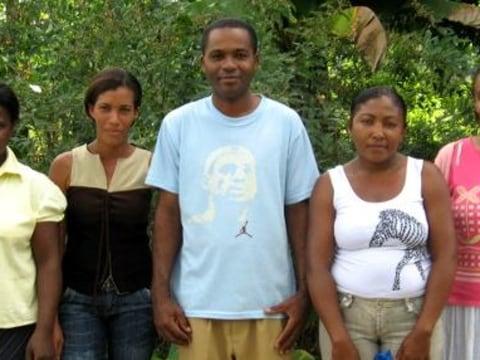photo of Africa Romano 2 Group
