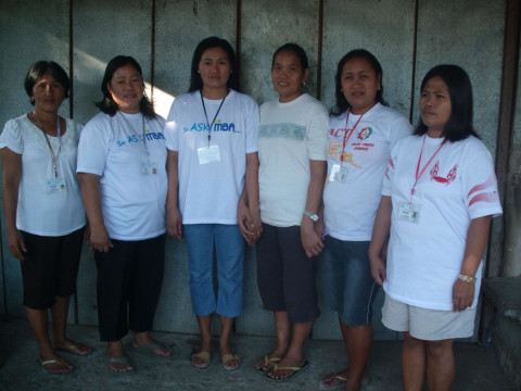 photo of Melia's Group