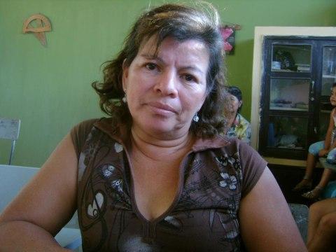 photo of Noemi