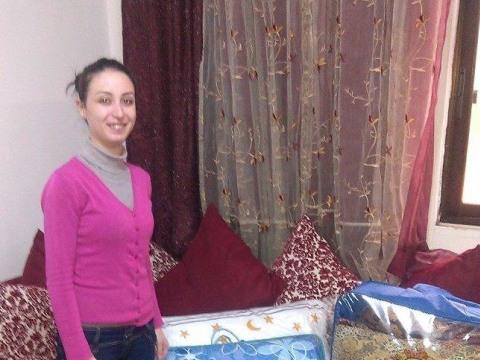 photo of Nour
