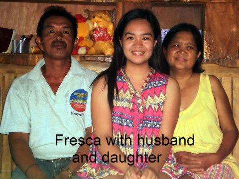 photo of Fresca
