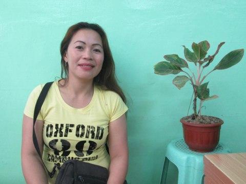photo of Jaialia