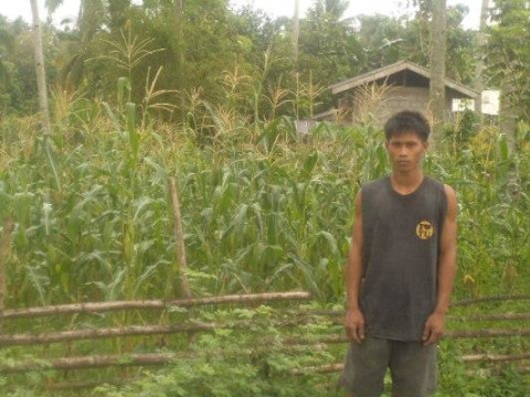photo of Junrey