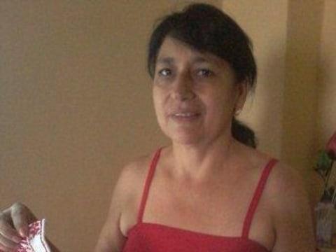 photo of Eduarda