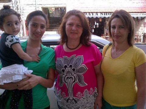photo of Habiba Group