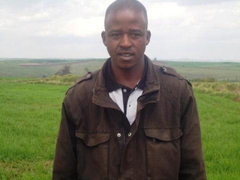 photo of Kieru