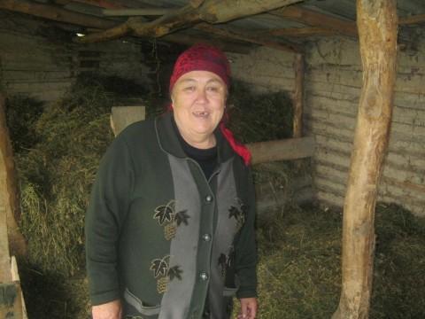 photo of Kusorkan