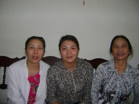 photo of 05 Đông Sơn Group