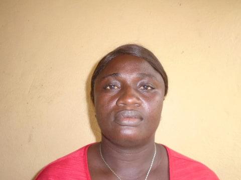 photo of Yamah