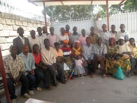 photo of Akarore Group