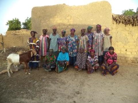 photo of Fassodeme Group