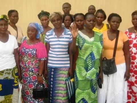 photo of Bokoli Plus Group
