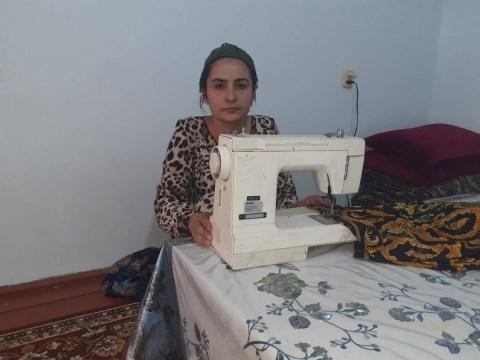 photo of Sayohat