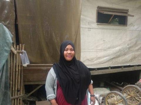 photo of Sugini