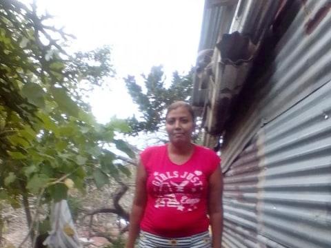 photo of Celene Del Carmen