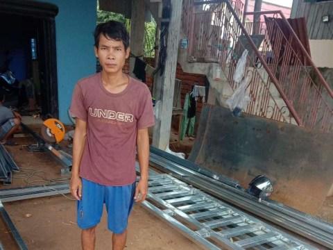 photo of Rathou