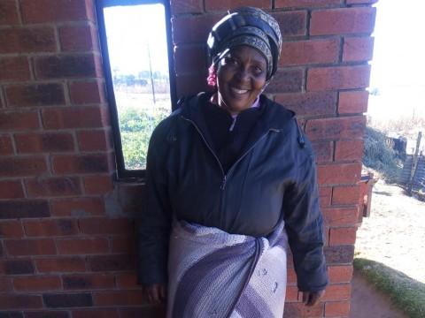 photo of Maleloko