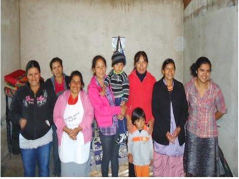 photo of Bombilias El Rincon Group