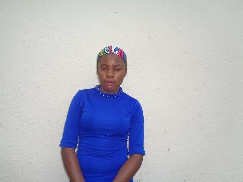 photo of Masitula