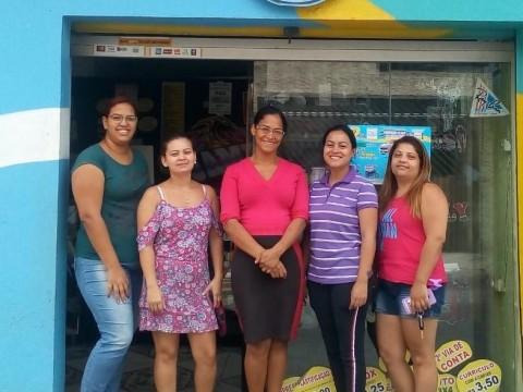 photo of Determinados Ii Group